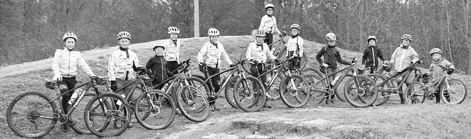 fahrrad jugend 26